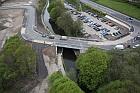 Sowerby Bridge