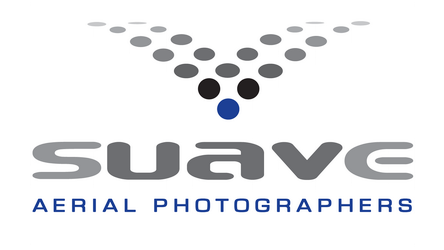 Suave Aerial Photographers